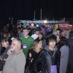 VQC 2016 - Trade Show