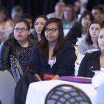 VQC 2016 - Keynote Address