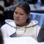 Vision Quest 2011 - Plenary Participant
