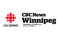CBC News Winnipeg