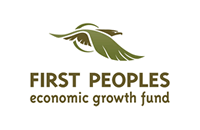 First Peoples Economic Growth Fund