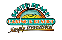 Sponsor - South Beach Casino & Resort