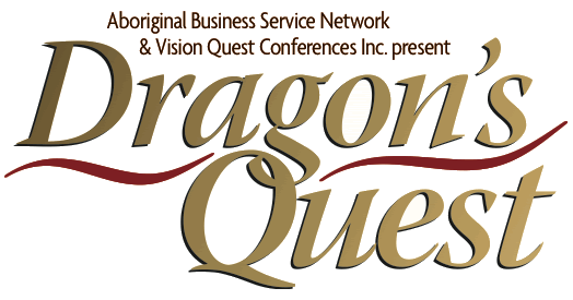 ABSN & Vision Quest Conferences Inc Present - Dragon's Quest